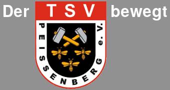 Abteilung Rollkunstlauf im TSV Peissenberg e. V.